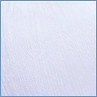 Пряжа для вязания полушерсть Velloso 0601