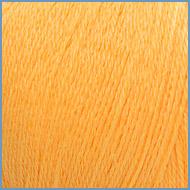 Пряжа для вязания полушерсть Velloso 106
