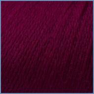 Пряжа для вязания полушерсть Velloso 2030