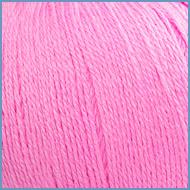 Пряжа для вязания полушерсть Velloso 216