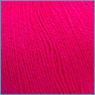 Пряжа для вязания полушерсть Valencia Velloso 218