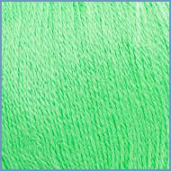 Пряжа для вязания полушерсть Velloso 221