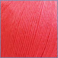 Пряжа для вязания полушерсть Valencia Velloso 238