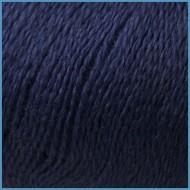 Пряжа для вязания полушерсть Velloso 313