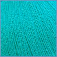 Пряжа для вязания полушерсть Velloso 334