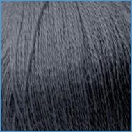 Пряжа для вязания полушерсть Velloso 4005