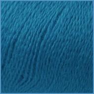 Пряжа для вязания полушерсть Velloso 4021