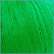 Пряжа для вязания полушерсть Velloso 407