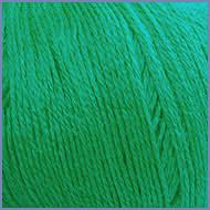 Пряжа для вязания полушерсть Valencia Velloso 407