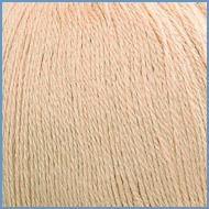 Пряжа для вязания полушерсть Valencia Velloso 502