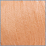 Пряжа для вязания полушерсть Velloso 507