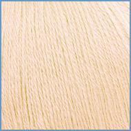 Пряжа для вязания полушерсть Velloso 537