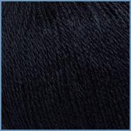 Пряжа для вязания полушерсть Velloso 620