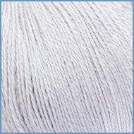 Пряжа для вязания полушерсть Velloso 630