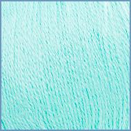 Пряжа для вязания полушерсть Velloso 730
