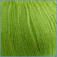 Пряжа для вязания полушерсть Velloso 744