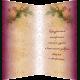 Наборы-открытки для вышивки бисером