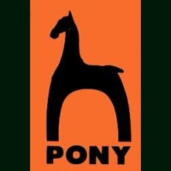 Крючки и аксессуары Pony 58903