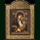 Бисерные наборы для вышивки икон