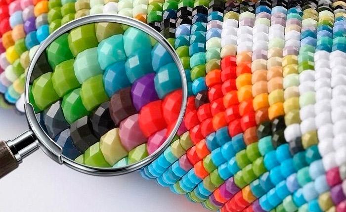 Алмазная вышивка мозаика наборы купить